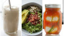 6 Keto Recipes To Help You Survive Summer