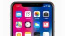 iPhone X : des problèmes de production jusqu'à l'année prochaine?