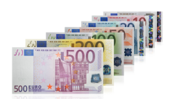 How Low Can Euro Go?