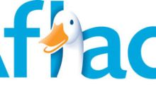 Vacation or Medical Bills? It's 'Dad's Choice' in Aflac Duck's New TV Commercial