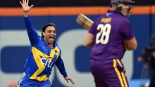 Shoaib Akhtar wanted to hit Matthew Hayden 'badly' during his playing days