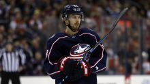 Players worth more attention in deep Fantasy Hockey leagues