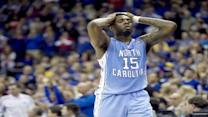 Seth Davis: Hairston Doesn't Deserve Privilege To Play