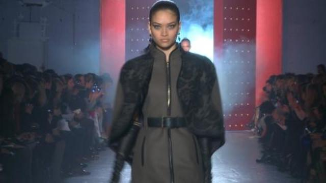 Jason Wu: Fall 2012 Ready-to-Wear