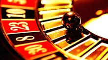 Markets at whim of Populist Roulette: Analyst
