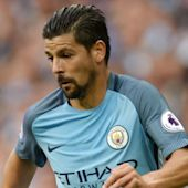 Nolito eager for Champions League challenge