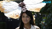 Royal Ascot 2015: All the Best, Worst & Craziest Hats!