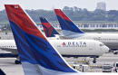 Two Planes Nearly Collide in Near-Miss at JFK Airport