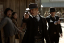 'Deadwood: The Movie': Watch First Teaser Trailer for HBO Revival — Plus, Premiere Date Announced