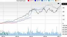 Why Is Southwest Airlines (LUV) Up 8.6% Since the Last Earnings Report?
