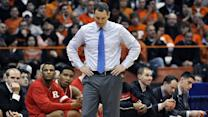 Public Outrage Over Rutgers Basketball Video