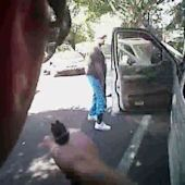 Investigation of shooting death of Keith Lamont Scott at hands of Charlotte police