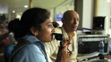 5 women commentators who are part of the ICC Women's World Cup 2017