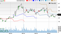 GameStop (GME) Tops Q2 Earnings, Sales Lag; Stock Down