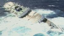 Trapped: How Safe Are Cruises?