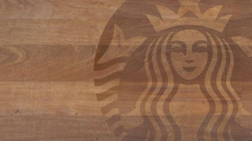 Starbucks' Stock Loses Some Buzz -- 3 Reasons To Buy On This Dip
