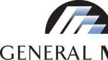 General Moly Reports First Quarter 2017 Results