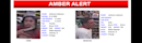 Amber Alert issued for 16-year-old Florida teenager. She was last seen in Orlando