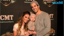 Jessie James Decker Pregnant, Expecting Baby No. 2 With Husband Eric Decker