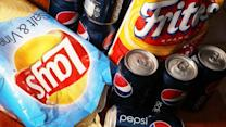 Why Pepsi could fizzle