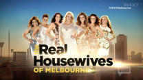 Two New Housewives On 'Real Housewives Of Melbourne'