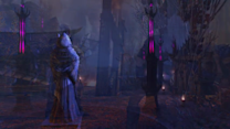 Neverwinter | Rothe Valley Trailer