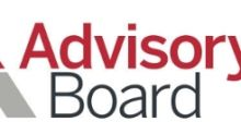 Advisory Board's Dennis Weaver Shares Real-World Experience in Value-Based Care Success