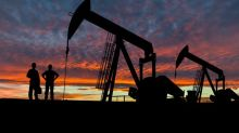 Oil and Gas Stock Roundup: Strategy Updates Stole the Show