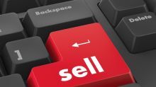 3 Great Reasons to Sell GameStop Corp. Stock