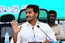 Uproar in Andhra Assembly over Kapu Reservation, Jagan Accuses TDP Chief Naidu of Cheating Community
