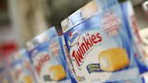 Hostess to go public