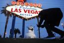 Winter storm brings record snowfall to parts of Arizona
