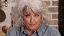Paula Deen a No-show for TODAY Interview