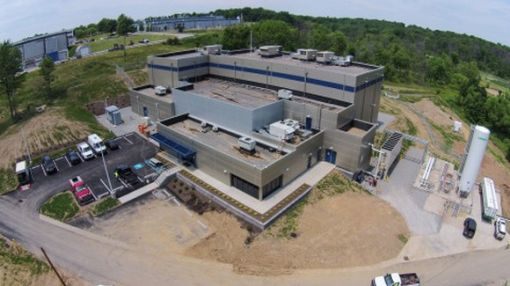 Instant Analysis: Alcoa Opens 3D Printing Metal Powder Plant as It Aims to Become a Major Industry Player