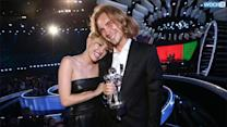 Miley Cyrus Goes On A Twitter Rant After Her Homeless Friend's Shady Past Is Revealed