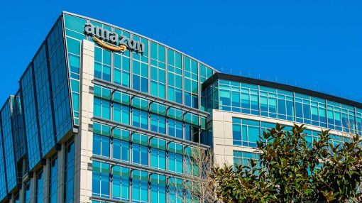 Amazon Seen Dominating In Global Rise Of E-Commerce, Cloud Computing