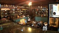 Pope Valley General Store On The Auction Block