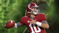 Alabama Tackles Hype Over Possible Three-peat