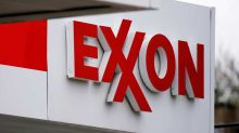 Exxon Warns 4.6 Billion Barrels May Come Off Reserves Amid SEC Probe