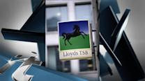Banking Latest News: Lloyds was Told of Regulator's Co-op Concerns in 2011