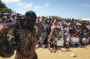 US focused on disrupting finances for Somalia's al-Shabab