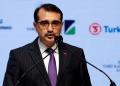 Turkey says may begin oil exploration under Libya deal in three-four months