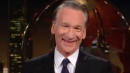 Bill Maher: Donald Trump's Wall Emergency Is Part Of Slow-Moving Right-Wing Coup
