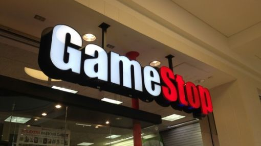 How Safe Is GameStop's 5.3% Dividend Yield?