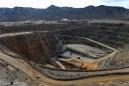 Exclusive: Pentagon halts rare earths funding for Lynas, MP Materials - sources, document