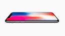 Les coûts de réparation exorbitants de l'iPhone X