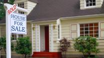 Housing Recovery Will Continue at a Slower Pace Unless This Happens: David Rosenberg