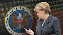US Spying Fallout Grows