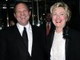 Hillary Clinton breaks silence on donor Harvey Weinstein's scandal