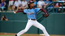 The Week Of Mo'ne Davis Is Over, And That's Fine